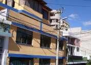 Compro casa en sector norte
