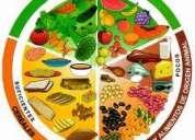 NutriciÓn y alimentacion saludable en quito guayaquil y cuenca