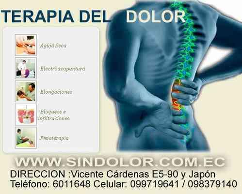 El dolor en el pecho derecho la osteocondrosis