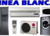 Tecnico rodrigo duran 091239995 lavadoras,secadoras,refrigeradora