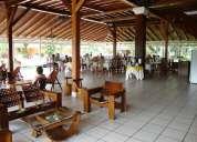 Hostería misahuallí ecuador, un paraíso cerca de quito.