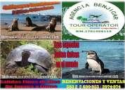 Playa y arena en los viajes  con benjicar travel