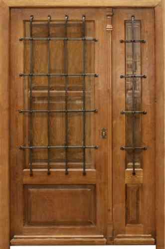 puertas de madera quito ecuador closet cocinas modulares
