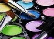 Cosmetica maquillaje masajes en quito ecuador