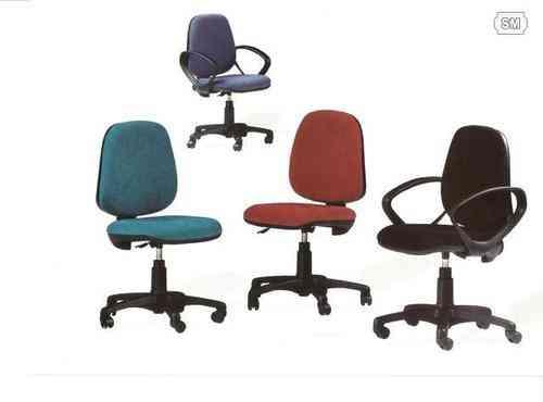 Fabricamos muebles de oficina en guayaquil for Muebles de oficina guayaquil