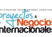 Proyecto de investigacion,proyectos educativos,elaboracion de pro