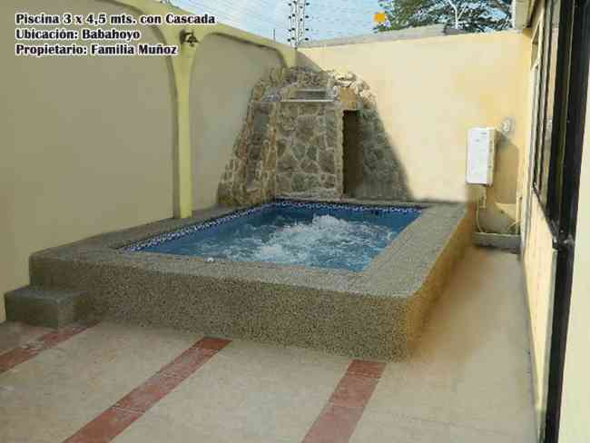 1800piscina construccion de jacuzzi hidromasajes. Black Bedroom Furniture Sets. Home Design Ideas