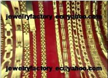 93fbdf728eb7 Vender joyas plata catalogo - LaMega Venta