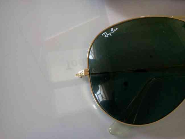 2105fd13c00 Gafas Ray Ban 62014 « Heritage Malta