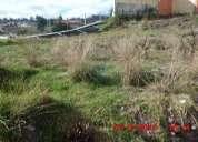 Vendo terreno de 10.000 m2 sector centro norte de quito-sector cerca a la gaspar de villar