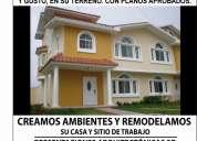 Administrador de edificios o condominios