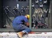 Electricidad en guayaquil