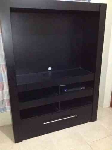 Vendo hermoso mueble para plasma barato guayaquil for Muebles hogar baratos