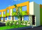 Arquitecto constructor para particulares e inversionistas