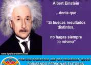 Nivelaciones-academicas- clases- contabilidad- matematicas- fisica- tumbaco, cumbaya