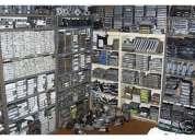 CEREBRO ECM PCM VCM COMPUTADOR PARA MINI BLAZER MINIBLAZER 1996 1997 1998 1999 2000 2001 2002 y MAF