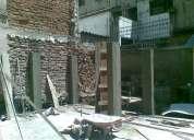 Arquitecto, diseño y construcción