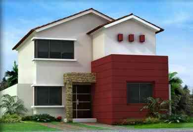 cotructor de casas
