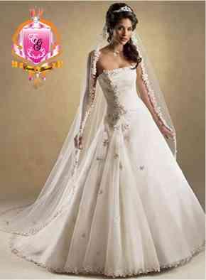 9666b445c Confeccion de vestidos de novia guayaquil – Vestidos baratos