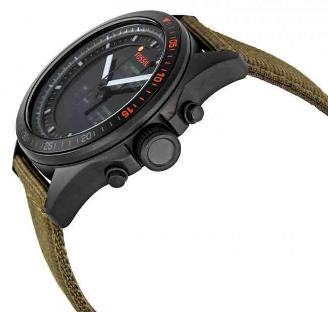 e761283d2795 6520fa5c197456 reloj fossil 197327
