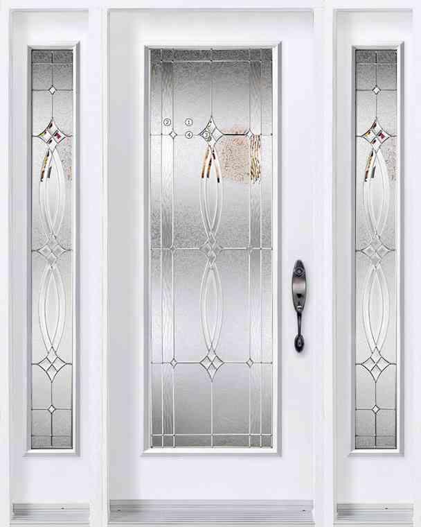 Coralvid arte en vidrio y aluminio arquitectonico quito for Vidrios decorados para puertas interiores