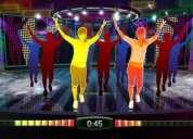 Baile diviertase adelgace y obtenga los beneficios de practicar bailoterapia ejercitece