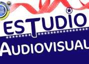 Producción para television