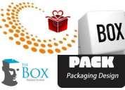 cajas de cartulina (chocolates-comida rápida-cupcakes-loncheras-maletines-bocaditos-flores-vinos)