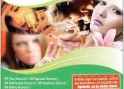 Clinica de rehabilitacion para mujeres ¨semillero de amor¨
