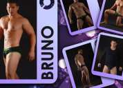Stripper quito ecuador bruno 0995802858