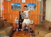 Joben  de guayaquil busca encuentros sexuales  por pasarla vien