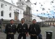 El mejor grupo del sur fotos reales mariachi tenampa de quito 0983131388 show $40