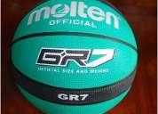 Balon de basquet 7 molten