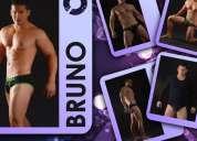 Show de stripper quito ecuador 0995802858