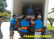 Empresa de mudanzas servimudanzas s.a guayaquil