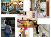 Limpieza para casas en guayaquil 0423578258