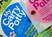 Fabricación de adhesivos de papel, etiquetas de seguridad, papel con adhesivo, stickers de papel