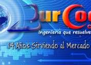Informatico Venezolano