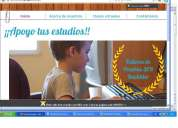 Preuniversitario apoyo tus estudios  pruebas senescyt-snna