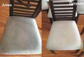 HOUSE CLEAN limpieza de muebles,colchones, alfombras etc.