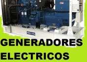 Mantenimiento industrial  de motores