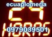 Plomeri@ 24 hor@s plomero 24horastodo n0rte de qui