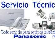 Reparacion de telefonos 0985114252