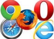 Vendo ciber ( internet y cabinas telefonicas) interes, 0988611500
