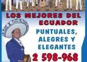 Mariachi méxico internacional precios de mariachis en quito