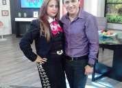Mariachis en quito, mariachi xolotlan internacional 2905627/0987117866