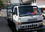 Transportes holguin fletes-mudanzas-camiones