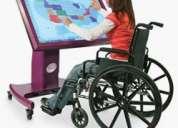 Buzones interactivos y pantallas touch 026041867 - 022444358