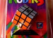 Cubo rubik 3x3/envíos a todo el país