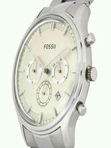 582b01c567fa 654088d4897d76 reloj fossil fs4669 417204